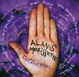 Alanis Morisette - The Collection